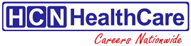 HCN Healthcare Recruiting